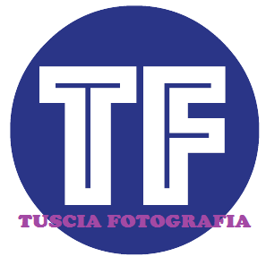 Maurizio di Tuscia Fotografia!!